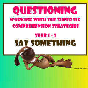 Comprehension-Say-Something-Year-1-2_4