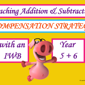 Image template - Compensation Strategy - Year 5+6_1