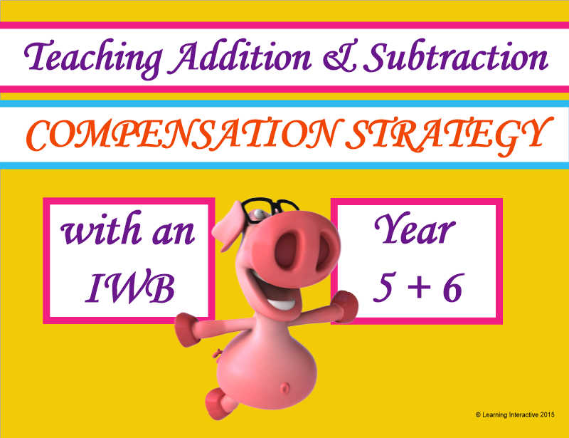 Fourth Grade Math Compensation Addition Worksheet on Best Dr Seuss Images On Pinterest Teacher Tips Clroom