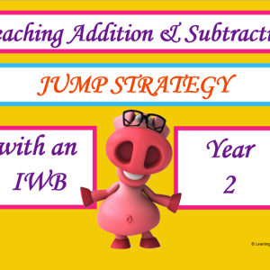 Image template - Jump Strategy - Year 2_1