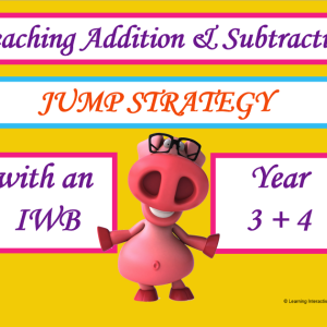 Image template - Jump Strategy - Year 3+4_1