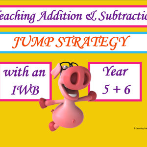 Image template - Jump Strategy - Year 5+6_1
