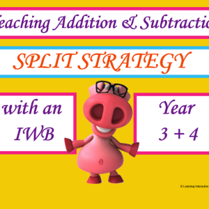Image template - Split Strategy - Year 3+4_1