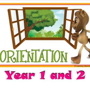 Orientation Year 1+2_4