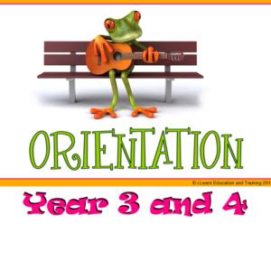 Orientation Year 3+4_4
