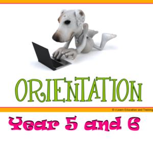 Orientation Year 5+6_4